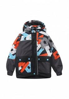 Куртка утепленная Premont