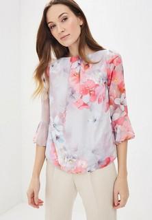 Блуза Dorothy Perkins