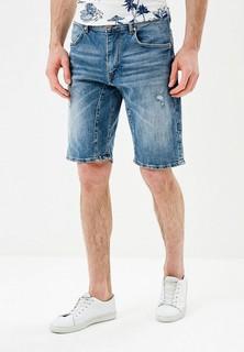 Шорты джинсовые Drykorn
