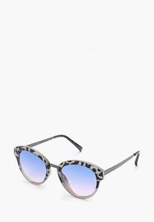 Очки солнцезащитные Topshop