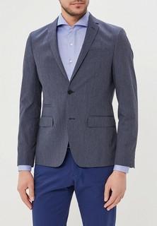 Пиджак Marc OPolo