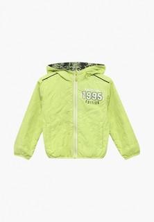 Куртка Lemon Beret