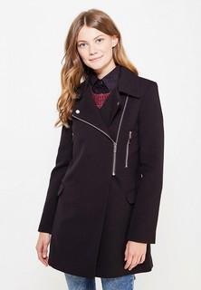 Пальто Softy