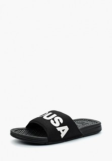 Сандалии DC Shoes