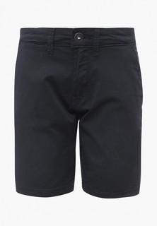 Шорты Pepe Jeans