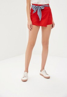 Юбка-шорты Jennyfer