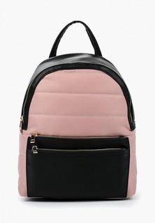 4f45faba665c Купить женские рюкзаки до 2000 рублей в интернет-магазине Lookbuck ...