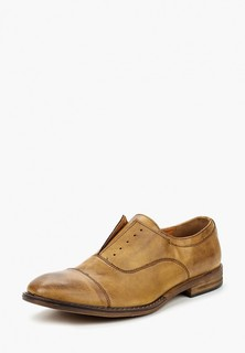 Туфли Piazza Italia