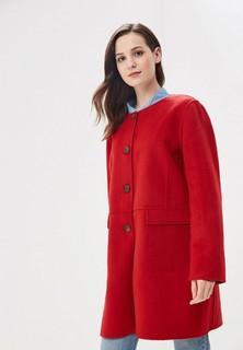 Пальто Freda