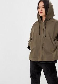 Куртка Alezzy Liriq