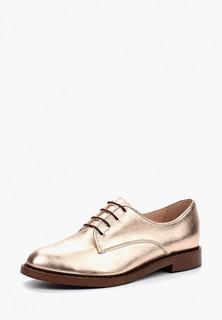 Ботинки L37