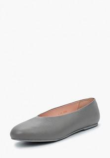 Туфли L37