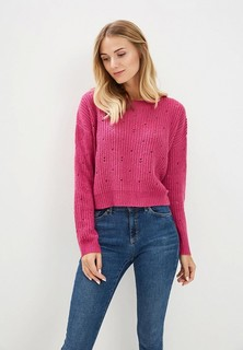 Джемпер Pink Woman