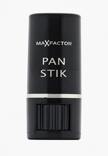 Корректор Max Factor