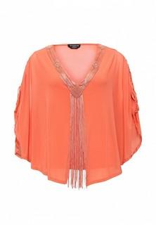 Блуза Bebe