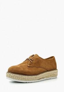 Ботинки Jessy Ross