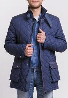 Куртка утепленная Dasti