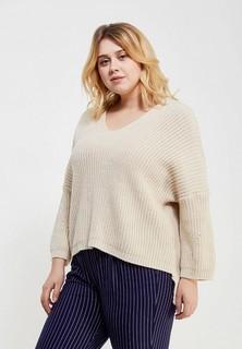 Пуловер Kitana by Rinascimento