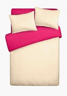 Постельное белье 1,5-спальное Магия ночи