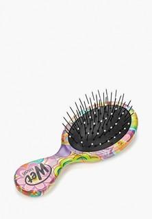 Расческа Wet Brush