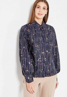 Рубашка Lolita Shonidi