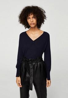 Пуловер Mango