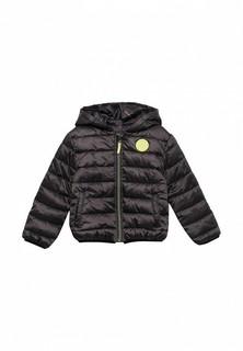 Куртка утепленная 3 Pommes