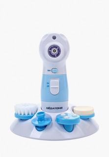 Прибор для очищения лица Gezatone