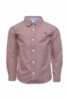 Рубашка Petit Bateau