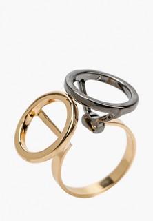 Кольцо Selena
