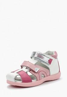 40ef5c5b1 Купить детские обувь для девочек в интернет-магазине Lookbuck ...