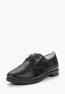 Ботинки Destra