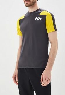 Футболка спортивная Helly Hansen
