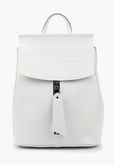 Рюкзак Malvinas
