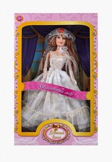 Кукла Abtoys