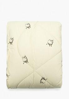 Одеяло Sofi De Marko