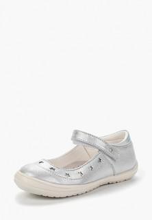 Туфли Coccodrillo