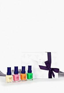 Набор лаков для ногтей Christina Fitzgerald