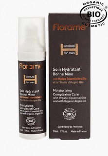 Крем для лица Florame