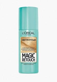 Тонирующее средство для волос LOreal Paris