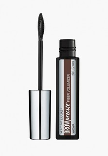Тушь для бровей Maybelline New York