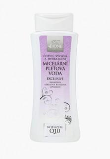 Мицеллярная вода Bione Cosmetics