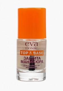 Топовое покрытие Eva Mosaic