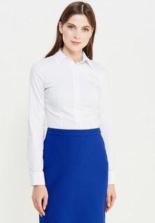 Рубашка adL
