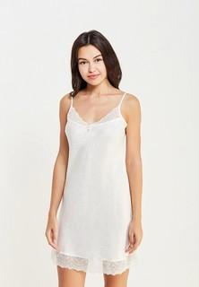 Сорочка ночная Mia-Amore
