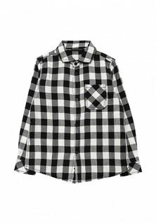 Рубашка Sisley