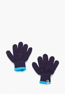 Перчатки Overmoon by Acoola