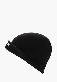 Шляпа Avanta