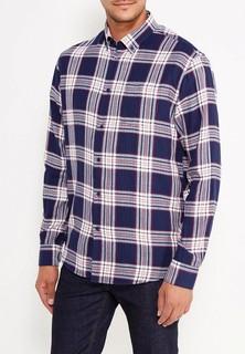 Рубашка Greg Horman