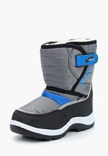Ботинки Obba